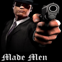 Made Men icon