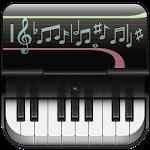 Piano Plus