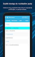 Screenshot of Transportoid