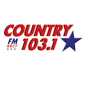 Country 103.1 FM