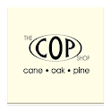 The Cop Shop Uk