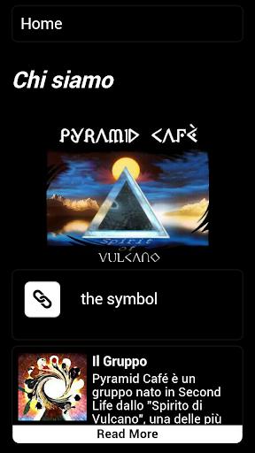 ThePyramidCafè