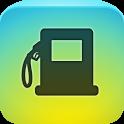 油價公告 (下週油價預測、信用卡加油優惠、附近加油站) icon