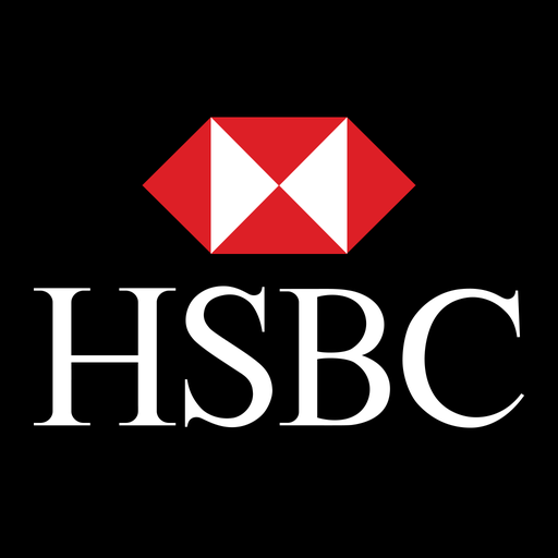 App HSBC Control Total - Android Apps on Google Play | FREE Android