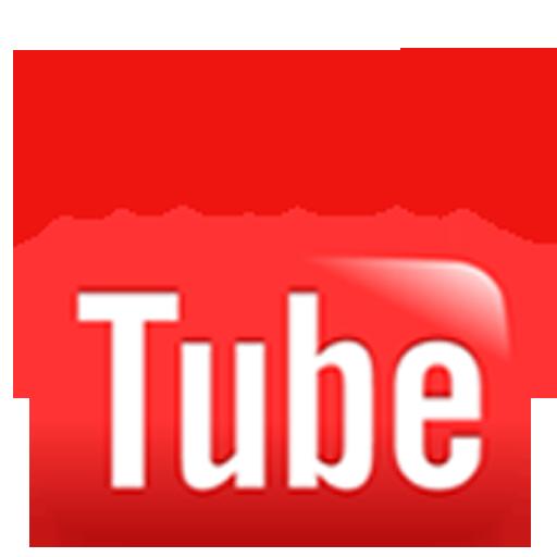 Music Play Tube LOGO-APP點子