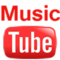 App Music Play Tube APK for Kindle