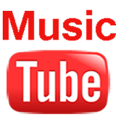Music Play Tube APK for Bluestacks