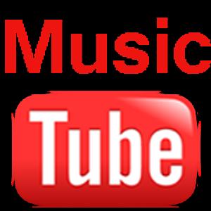 Music Play Tube 媒體與影片 App LOGO-硬是要APP
