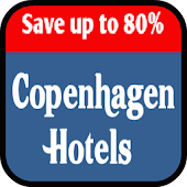 Copenhagen Hotel Booking Deals