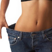 Lose Weight Really Fast Guide