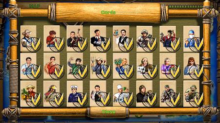 Treasures of Mystery Island 1.1 screenshot 636962