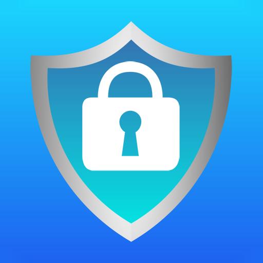 App lock 個人化 App LOGO-APP試玩