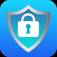 App lock 1.11