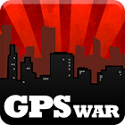 Turf Wars – GPS-Based Mafia! 1.49
