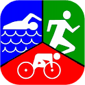 Athlete's Diary icon