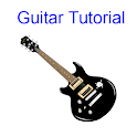 Guitar Tutorial