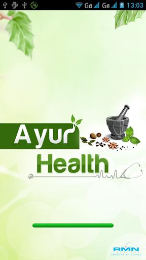 Ayur Health