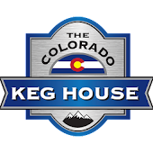 Colorado Keg House