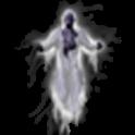 Scary Halloween Fling logo