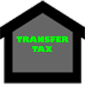 Realty Transfer Tax Calc(Free) logo