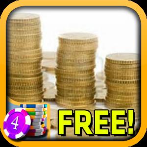 top free 3d slots with bonus