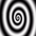 HypnoSpiral Live Wallpaper icon