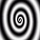 HypnoSpiral Live Wallpaper icon