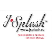 J-Splash Promo App