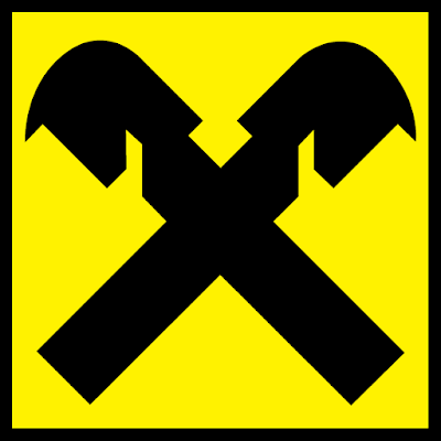 Mobilny Bank