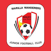 Warilla Junior Football Club