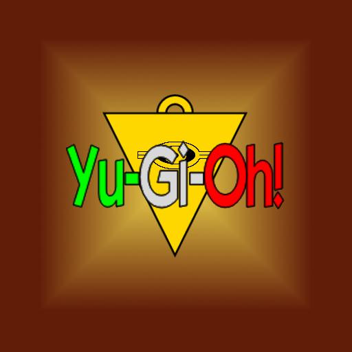 Duelist Tools - Yu-Gi-Oh! TCG 娛樂 App LOGO-APP開箱王