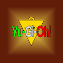 Duelist Tools - Yu-Gi-Oh! TCG icon