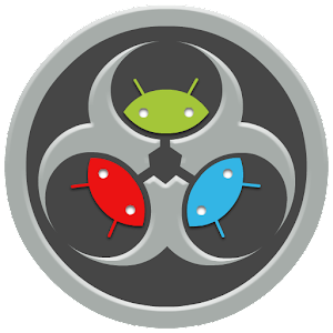 App Quarantine Pro ROOT/FREEZE v2.9 APK For Android