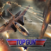 Top Gun SoundBoard