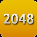 Go 2048! icon