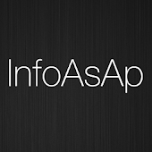 App for Salesforce - InfoAsAp