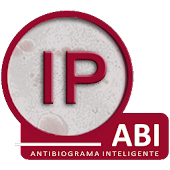 Antibiograma Inteligente Free