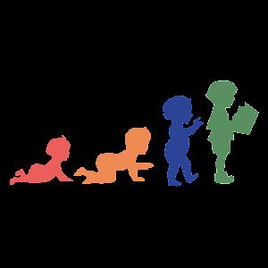 Edu Fun Nursery for Android