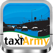 Taxi Army