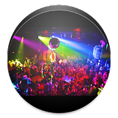 Nearby Nightclubs