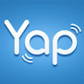 YapApp free video calls