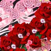 KiraHime JP Glamorous Rose