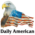 Daily American Somerset News icon