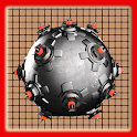 Bounty MineSweeper  : Free icon