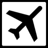 Nantes Aéroport