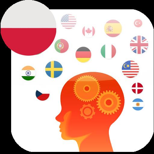 Play & Learn POLISH 教育 App LOGO-硬是要APP