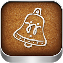 Ginger Bells icon
