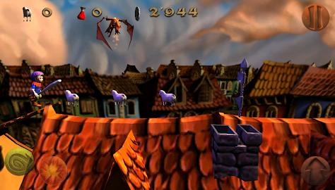 Dragon & Shoemaker Screenshot 18