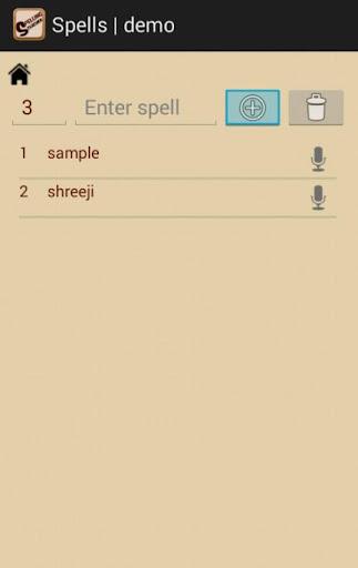玩免費教育APP 下載Spelling Teacher app不用錢 硬是要APP