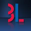 BL Ekonomikoll logo